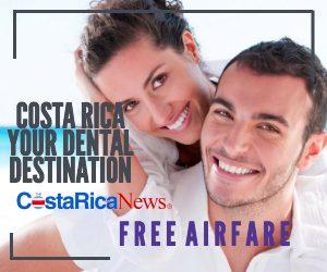 Dental Implants Costa Rica