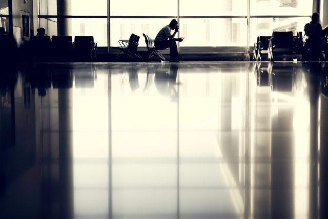 medical travel costa rica
