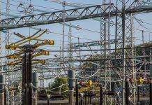 costa rica electricity