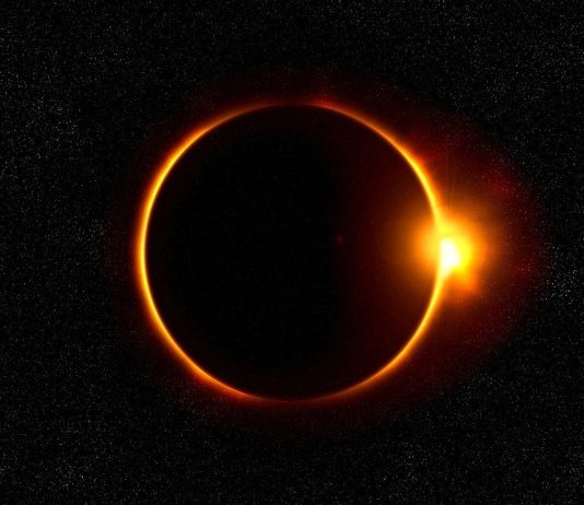 solar eclipse costa rica