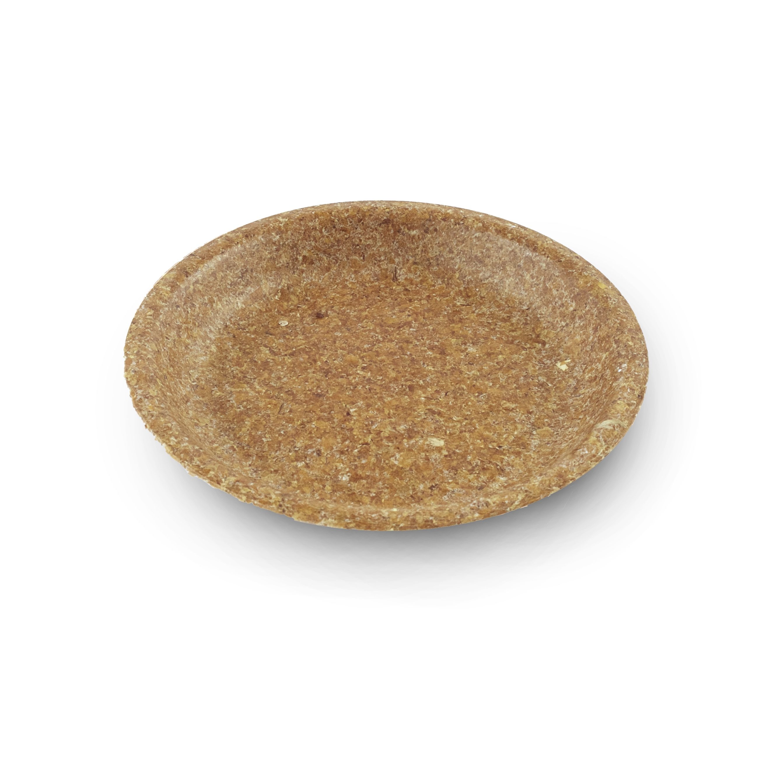 Wheat bran-made Plates the Best Choice to Replace Plastic in Restaurants | The Costa Rica News  sc 1 st  The Costa Rica News. & Wheat bran-made Plates the Best Choice to Replace Plastic in ...