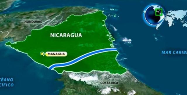Nicaragua 2