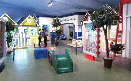 museum-in-costa rica