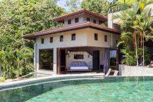 Jade House 1
