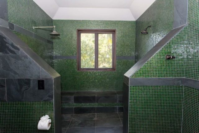 Jade House 4