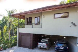 Jade House 5