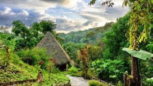 ecotourism 3