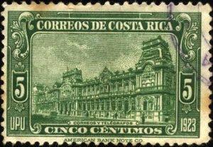 Post Office 5