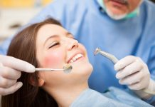 Dental Tourism Industry