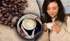 According to the studies, coffee has some benefitial effects on health.