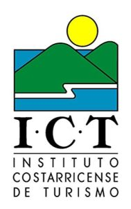 The ICT represents the Costa Rican institute of most professionals commited to Tourism as Sustainable Development.