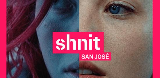 Shnit is an important alternative film Festival.