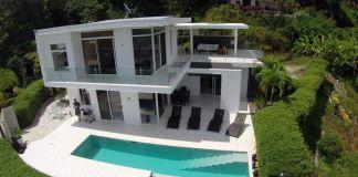 Zen Villa