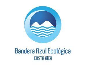 Ecological Blue Flag