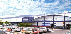 PriceSmart Shop