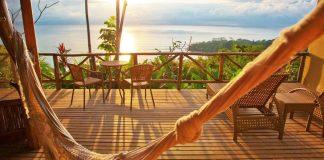 Eco Resort 1