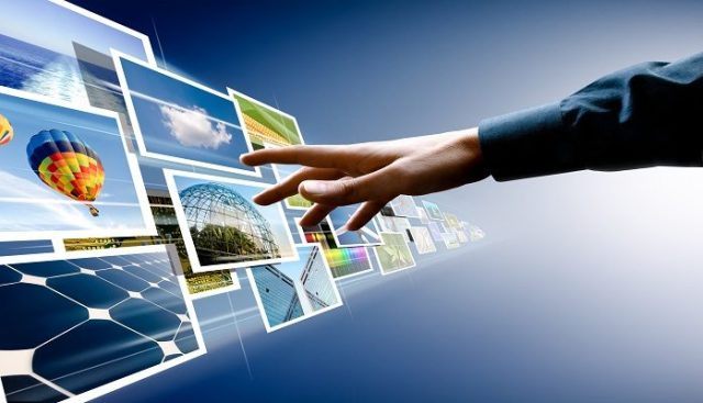 A web designer must be an extremely creative professional.