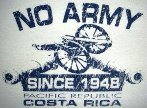 No-Army