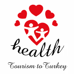 Health Turkey