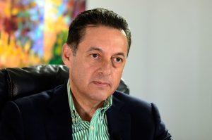 Antonio Alvarez PLN