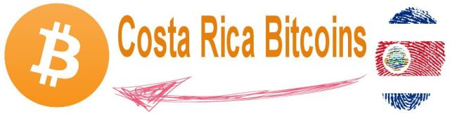 Costa Rica Cryptocurrency