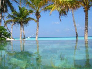 Caribbean Coast 1
