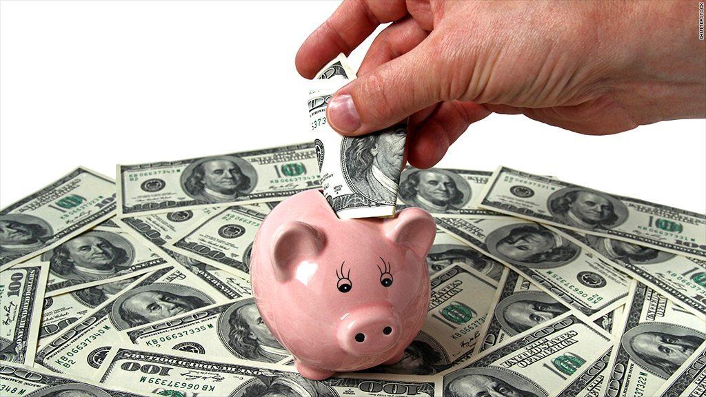 9 benefits of savings accounts the costa rica news