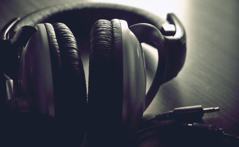 Hedphones