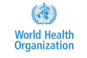 The WHO is the United Nations division to manage and deal with health problem issues around the world.h