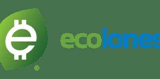 Ecolones