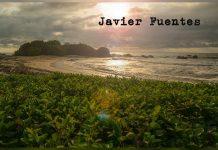 discover costa rica