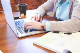 5 Tips on How to Choose Custom Essay Writing Service
