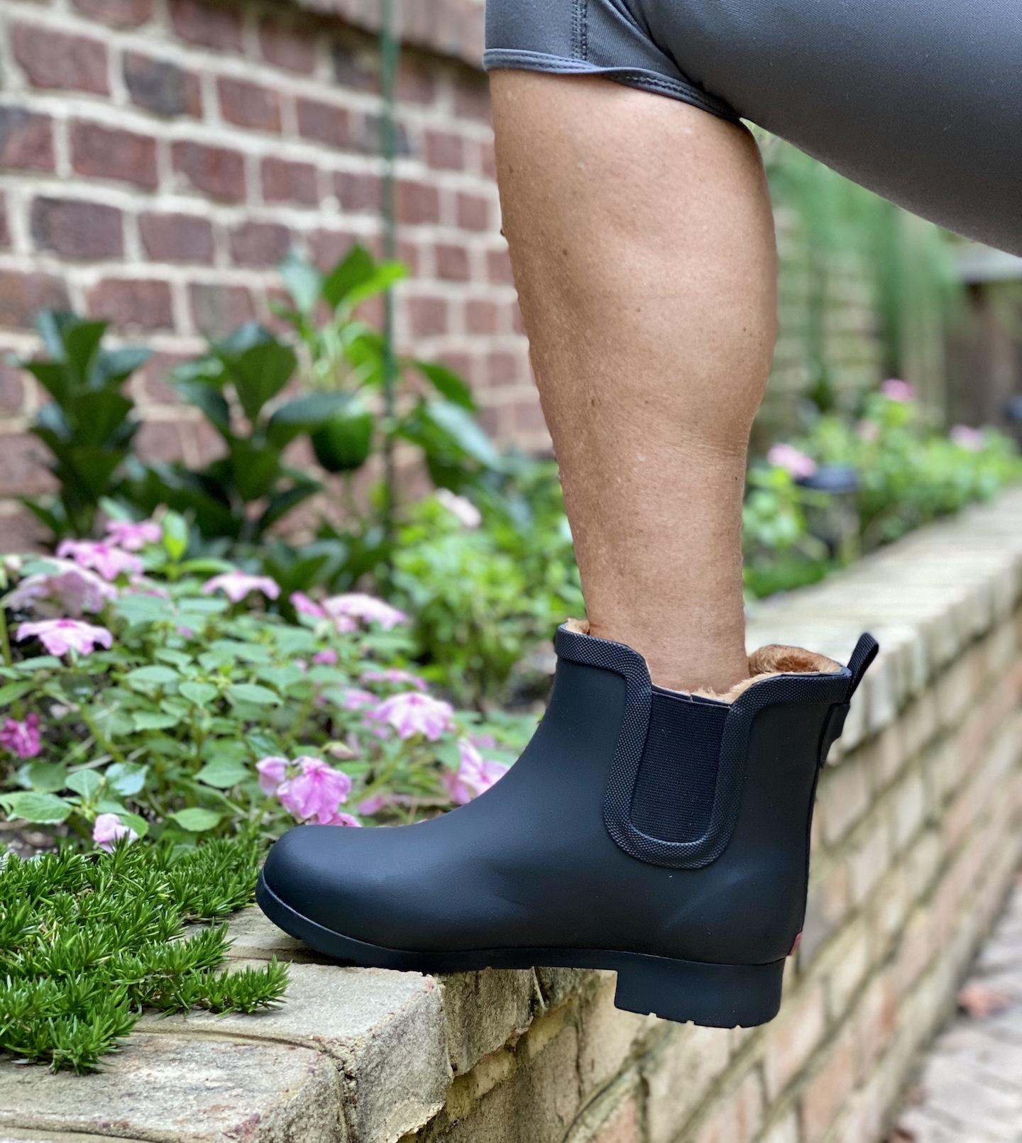 chooka® Boots at Costco! – The Costco