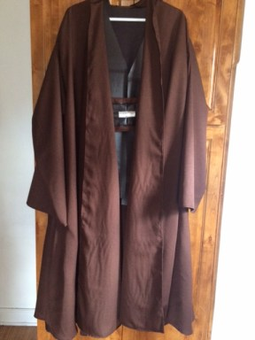 skywalker-anakin-cloak-and-vest-oct-2016