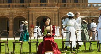 35542f81c22 Don t Miss This Costume Detail in Picnic at Hanging Rock