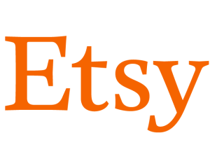 Etsy is Increasing Its Fees
