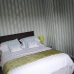 Wharf Main Bedroom 2