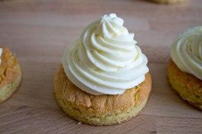 Recipe-Diplomat-cream-Step11