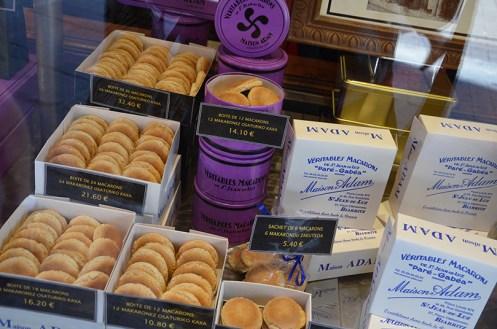 bonne-adresse-saint-jean-de-luz-blog-macarons-maison-adam-4