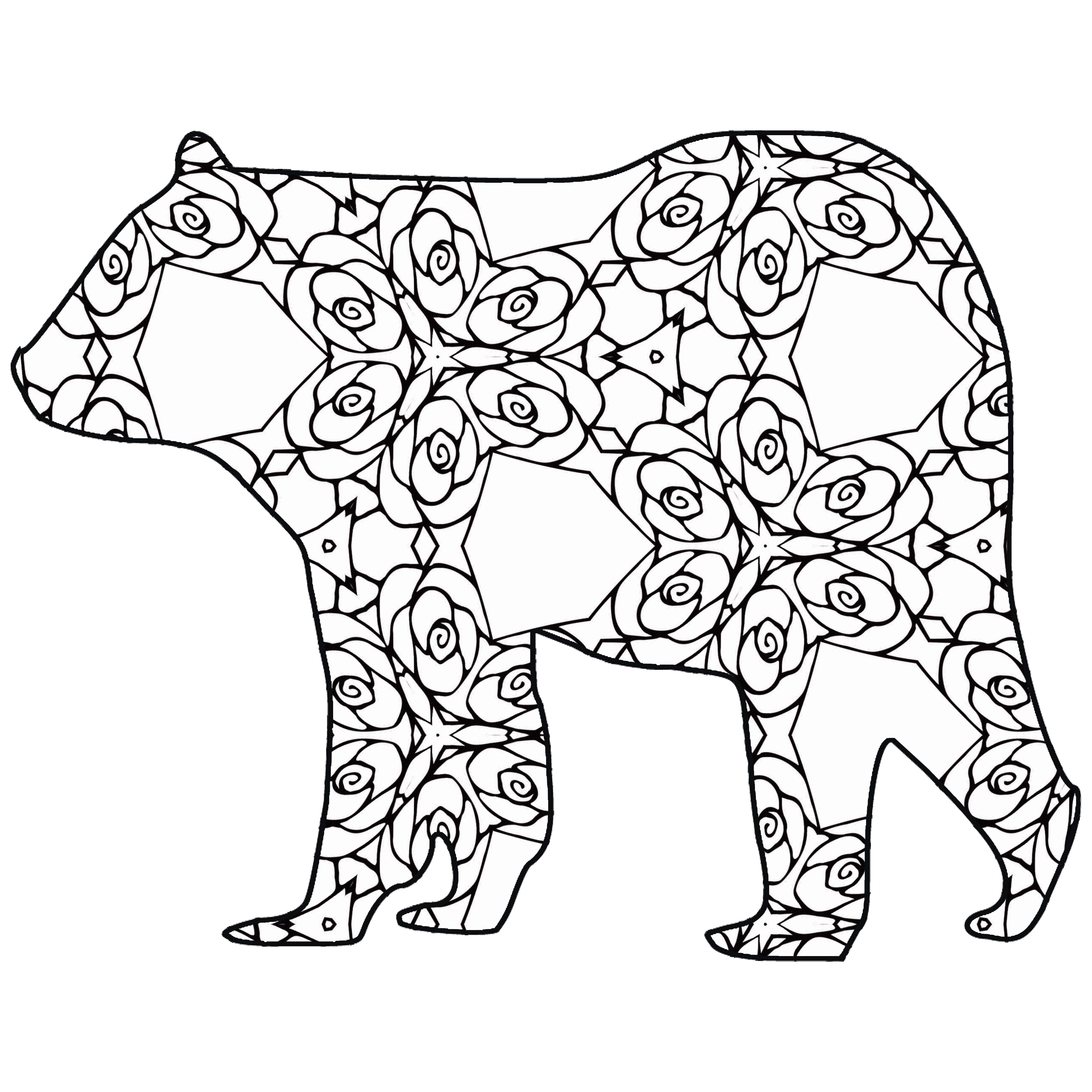 Animal Classification Coloring Pages Coloring Pages
