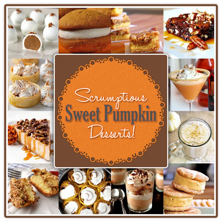 Smitten Kitchen Pumpkin Bread