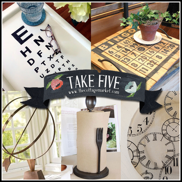 5 Perfect Pottery Barn Hacks The Cottage Market