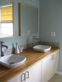 Fabulous Bathroom IKEA Hacks - Page 5 of 10 - The Cottage ...