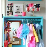 Toy Storage Ikea Hacks The Kids Will Want To Use The