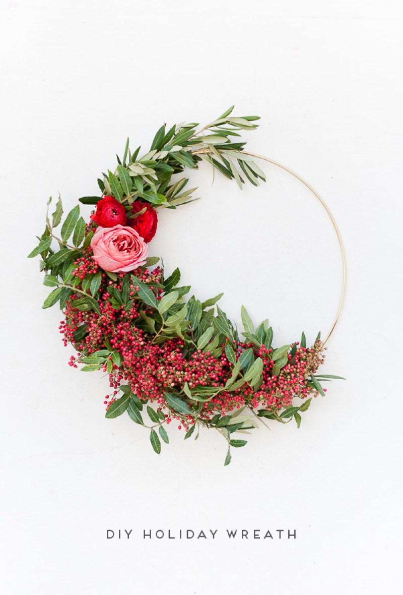 wreath 12