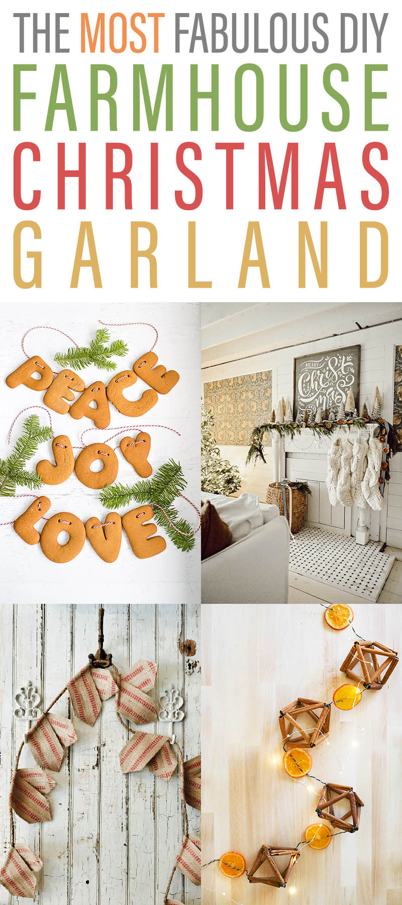 garland T 2