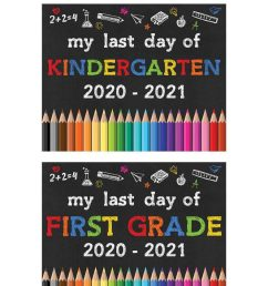 Back to School Free Printable Chalkboard Signs - The Cottage Market [ 2560 x 788 Pixel ]