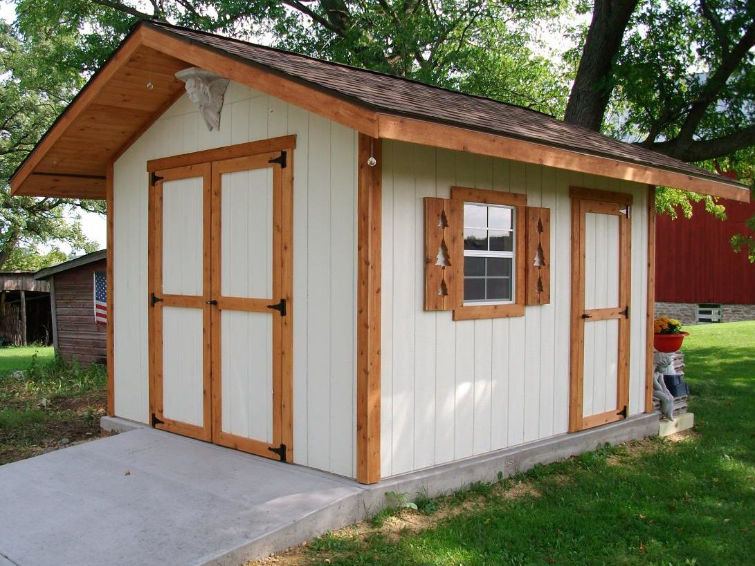 western a butler near and barn shed sheds backyard mini portable pa buy oh barns or choose