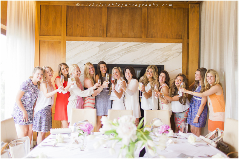 holly's bridesmaid luncheon-40