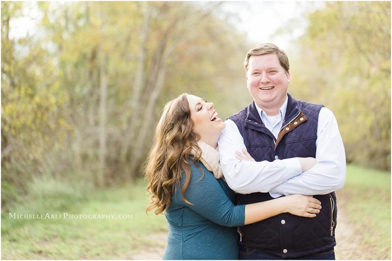 Katie & Brendan-40